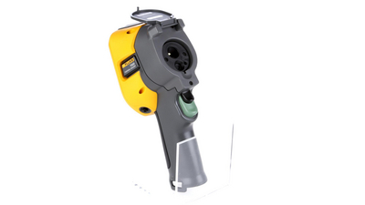 Fluke TiS 20 Thermal Imaging Camera, 120 x 90 120 x 90, -20 ... +350 °C Köp {0}