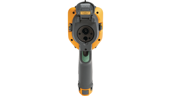 Köp Fluke TiS 20 Thermal Imaging Camera, 120 x 90 120 x 90, -20 ... +350 °C
