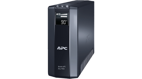Köp Power-Saving Back-UPS Pro 900 540 W