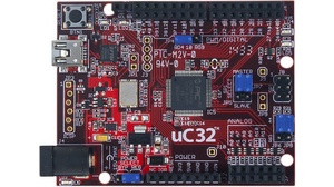 Digilent_chipKIT-uC32_30044357-01