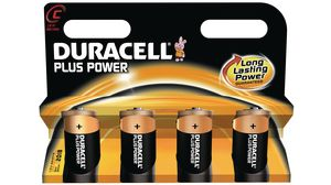 duracell-plus-power-c-01