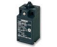 Köp Limit Switch, 1 break contact (NC)/1 make contact (NO), Top plunger, 2 slow-action contacts