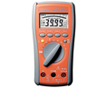 Köp Multimeter digital TRMS AC 4000 digits 750 VAC 1000 VDC 10 ADC