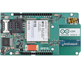 Köp Arduino GSM SHIELD 2