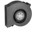 Köp Radial fan DC DC 93.5x97x33 mm 24 V 61 m³/h