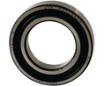 Köp Grooved Ball Bearing 35 mm