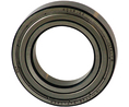 Köp Grooved Ball Bearing 24 mm