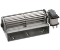 Köp Cross-flow blower AC AC 124x83x96 mm 230 V 40 m³/h