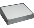 Köp Console case Tumšpelēks 311 x 170 x 89 mm ABS IP 40