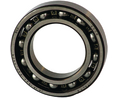 Köp Grooved Ball Bearing 16 mm