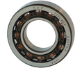 Köp Angular Ball Bearing, Single-Row 32 mm