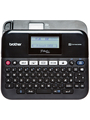 P-Touch Label Printer QWERTY 180 dpi USB Köp {0}