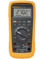 Digital Multimeter 1kV 0.1mV 1kV 0.1mV Köp {0}