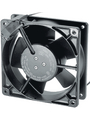 Axial Fan AC 119x119x38mm 115V 180m³/h Köp {0}