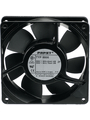 Axial Fan AC 119x119x25mm 230V 117m³/h Köp {0}