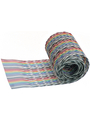 Ribbon cable twisted pair 1.27 mm 16x0.08 mm? Köp {0}